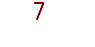 sevenbytes.se Logo